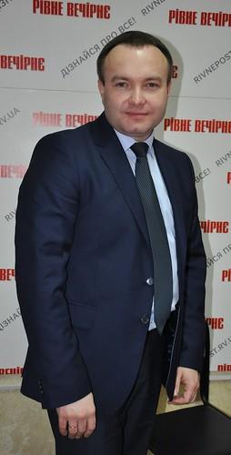 Голова Корнійчук 5