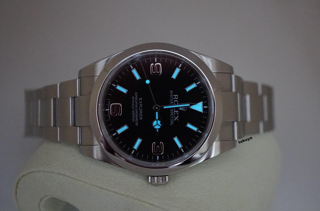 DSC03333