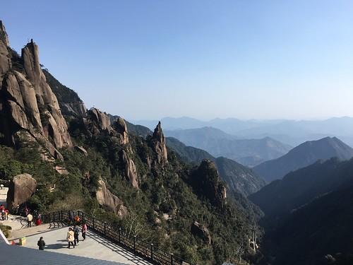 2016.03 Jiangxi