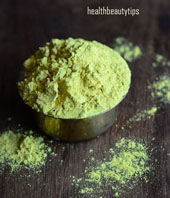 herbal bath powder-sm
