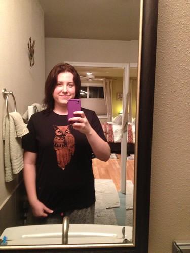 Artisan T-Shirt
