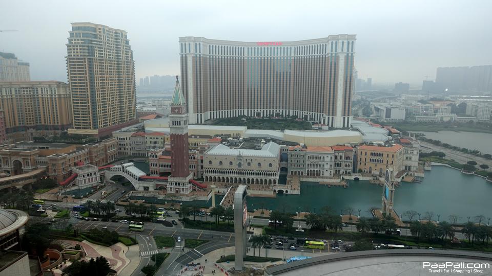 Macau (48)