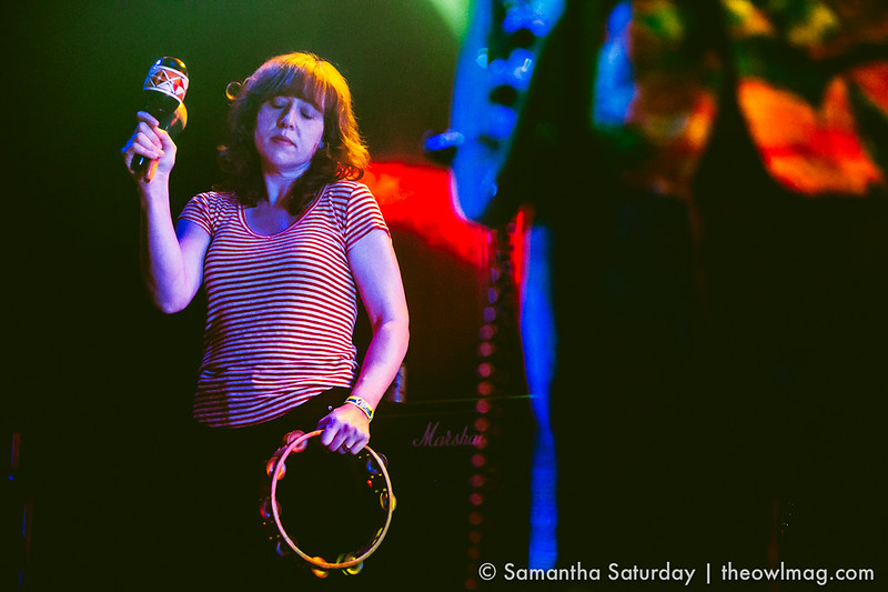 Sonny and the Sunsets @ Echoplex - 12-Mar-2016_DSC9257