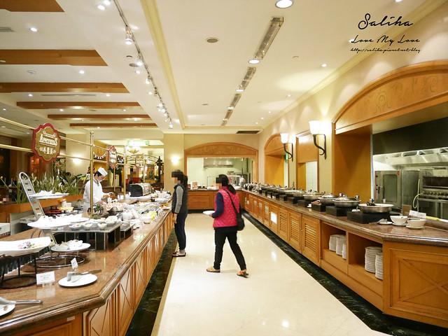 新竹美食餐廳推薦煙波大飯店晚餐自助餐buffet吃到飽 (9)