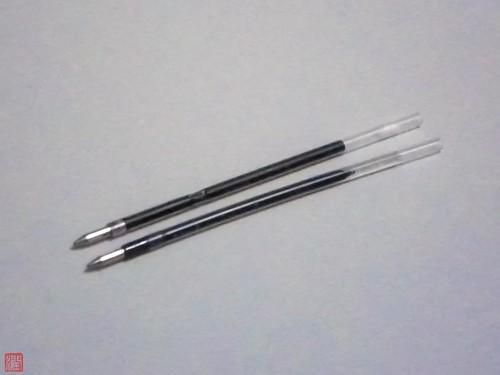 IMGP0052-6