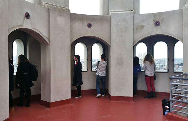 coit-tower-roof