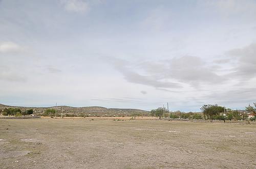 Plan de San Miguel, Pue. (01)