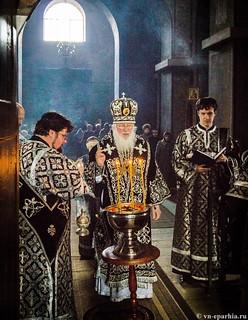 Софийский собор 430