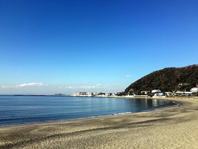 nowhere_but_hayama_044
