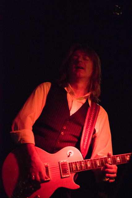 Freeway live at The Queen Vic, South Shields, 18 Mar 2016 -00036