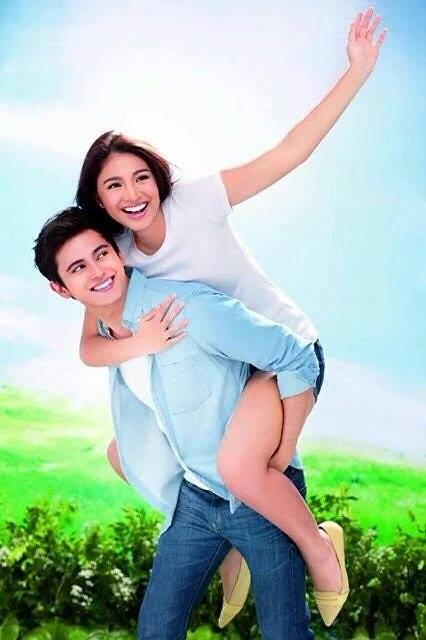 james and nadine avon philippines