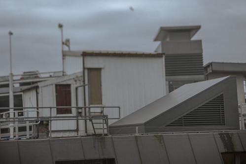 Overlooking Guntons - 03