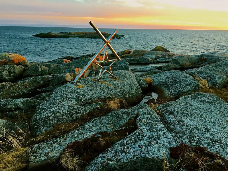 Finnish Archipelago trailIMG_7505