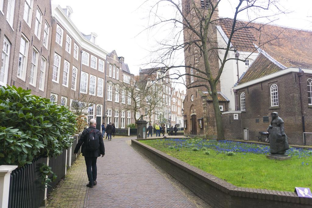 BegijnhofAmsterdam2