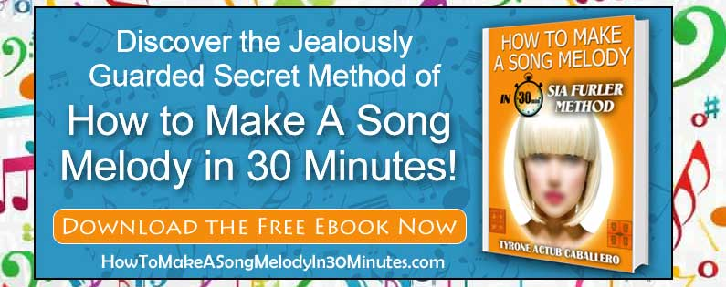 Find Song By Melody