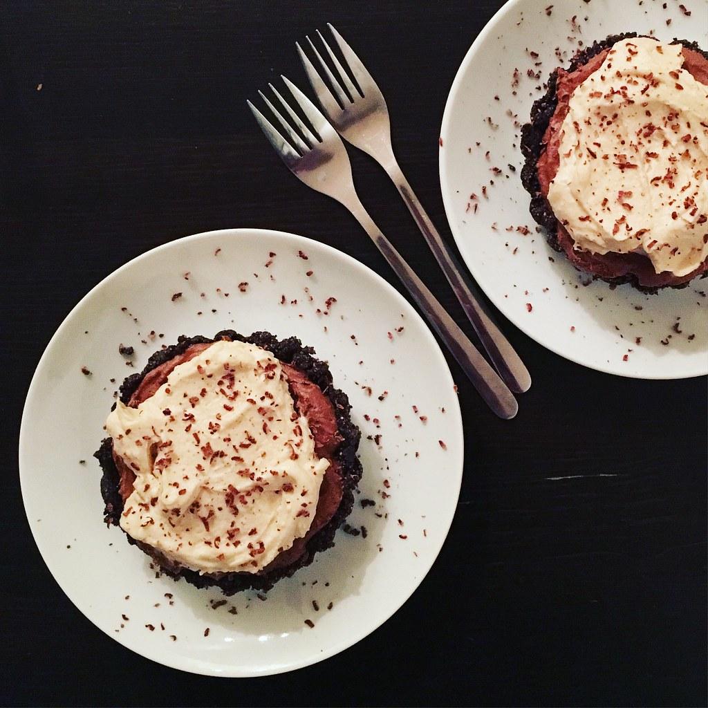 Peanut Butter Silk Cake Cold Stone Creamery Ingredints