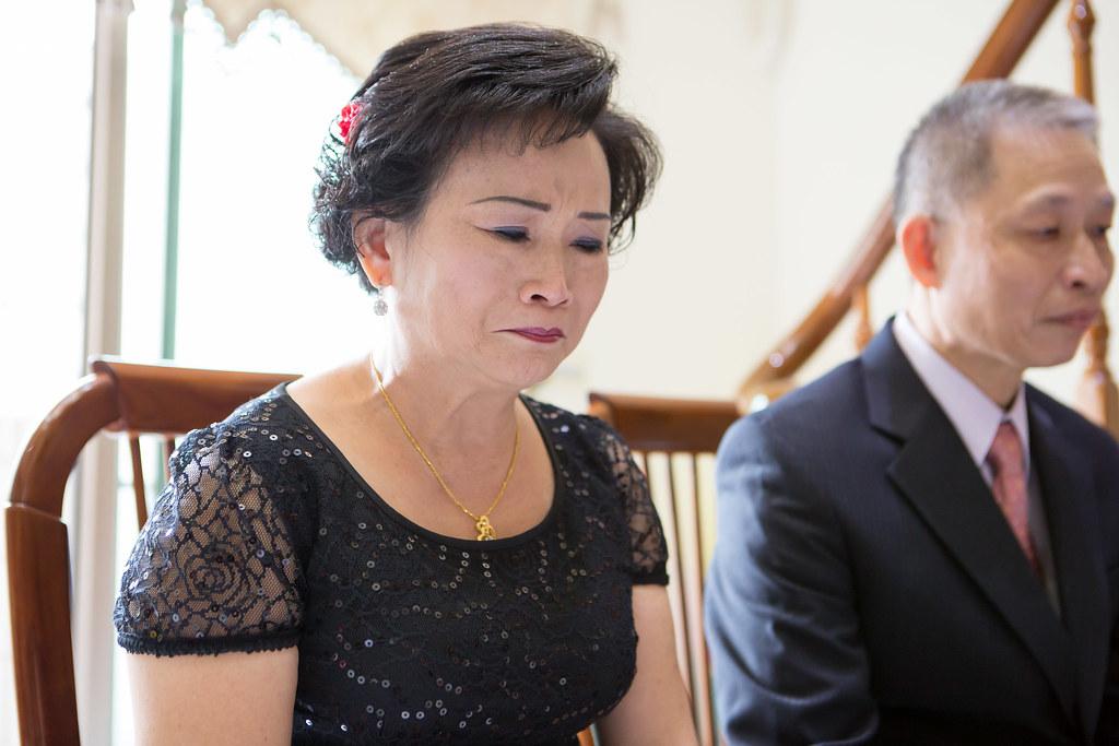 結婚迎娶儀式精選-102