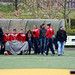 2016-04-23 Sparta 1 - KCR 1