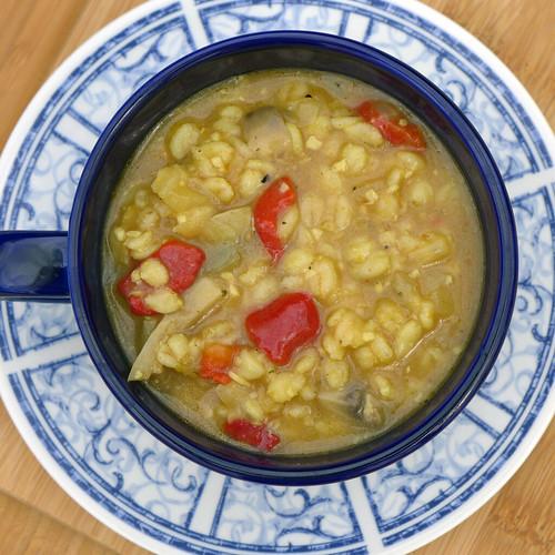 2016-04-19 - VI Barley Soup - 0001 [flickr]