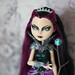 maleficent is now on etsy