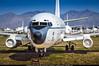 DMA.2014 # USAF B732 71-1403 awp