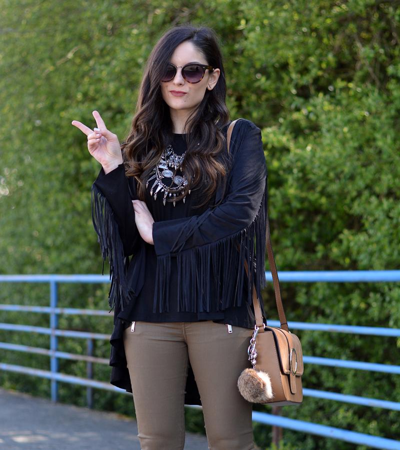 zara_ootd_outfit_lookbook_03_