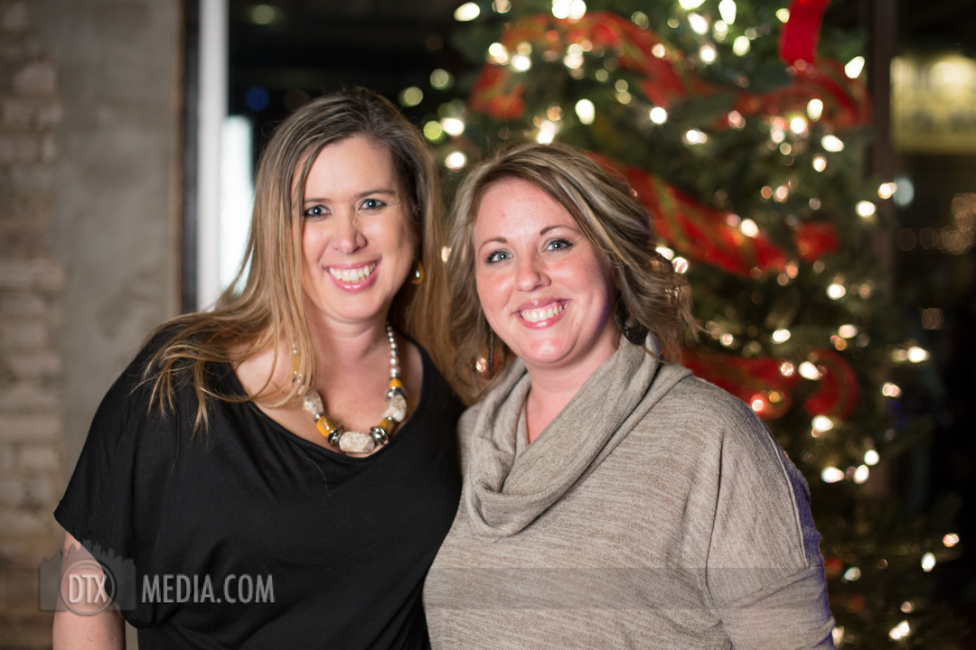 Dallas Event Photographer