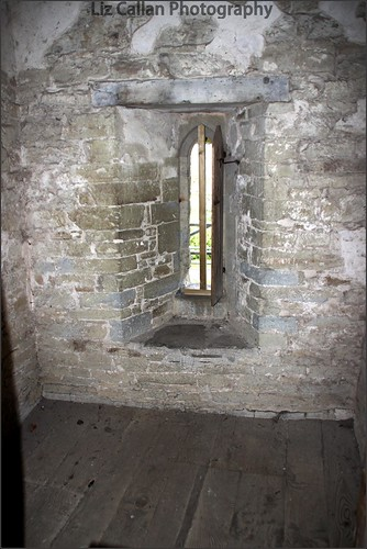 Stokesay Castle  Shropshire 311215 (7)