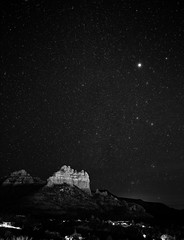 Stars star stories