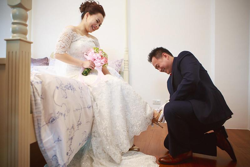 顏氏牧場,後院婚禮,極光婚紗,意大利婚紗,京都婚紗,海外婚禮,草地婚禮,戶外婚禮,婚攝CASA__0015