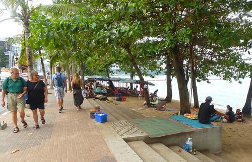 Thailande-Pattaya 16 (2)