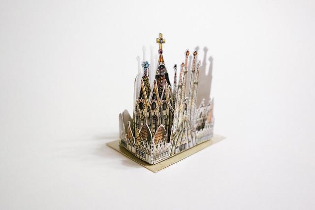La Sagrada Familia-4
