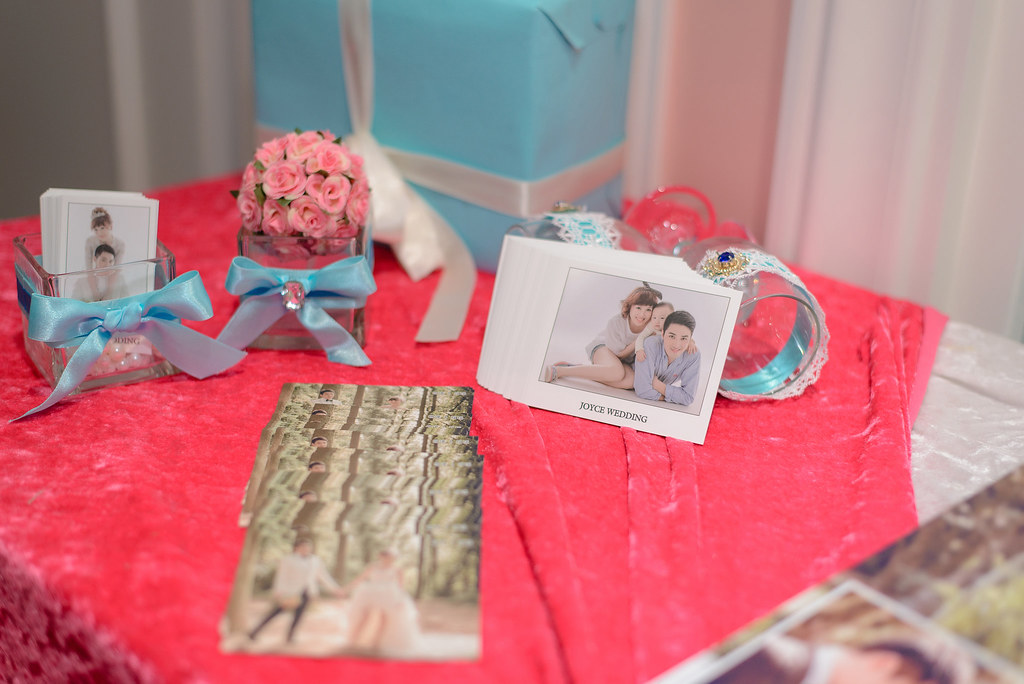 台北婚攝,公館水源會館,婚禮紀錄,婚攝伯特 (4)