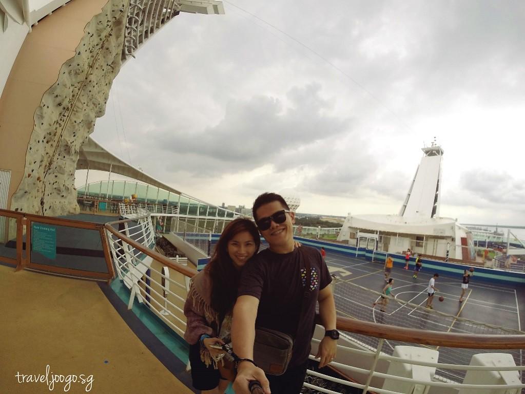 Activities on Mariner of the Seas1 - travel.joogo.sg