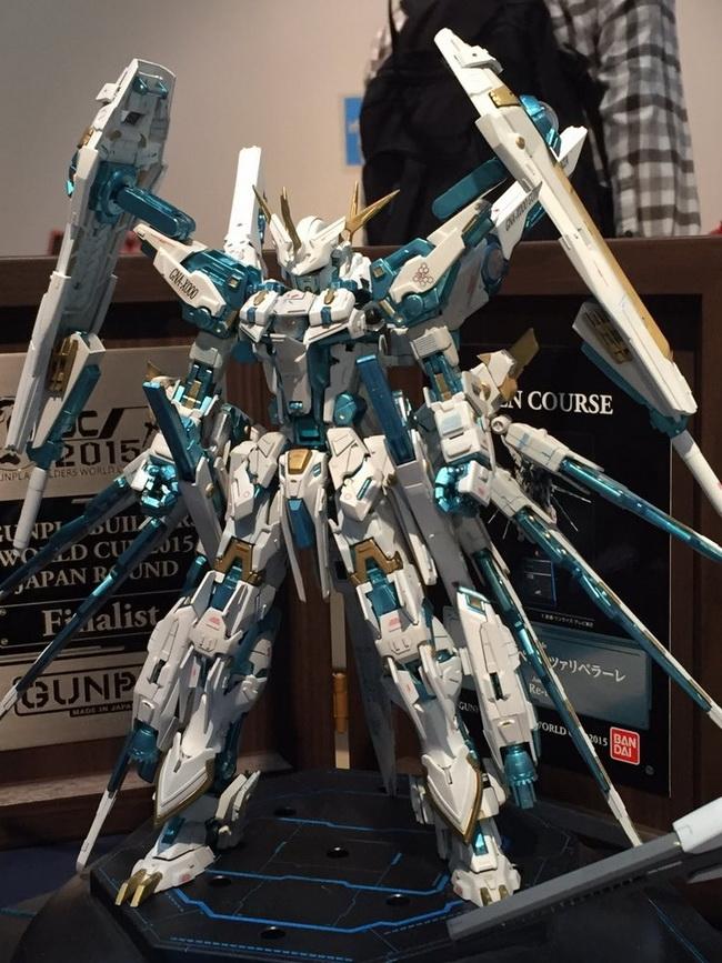 Hachi-Ten2015_024