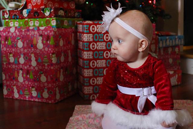 Christmas_Eve_2015-18