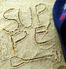 Go SUP!  #escolasuppe #jotasup #suprecife #suppeclub #supclube #supstyle #goodvibes