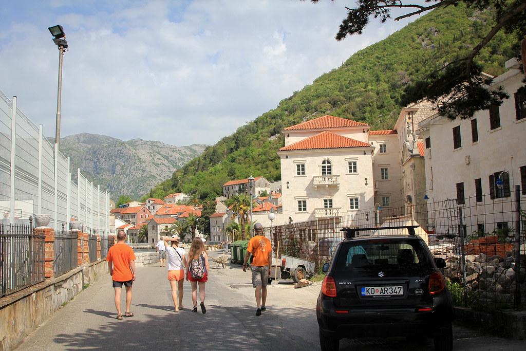 1505_montenegro_1288.jpg