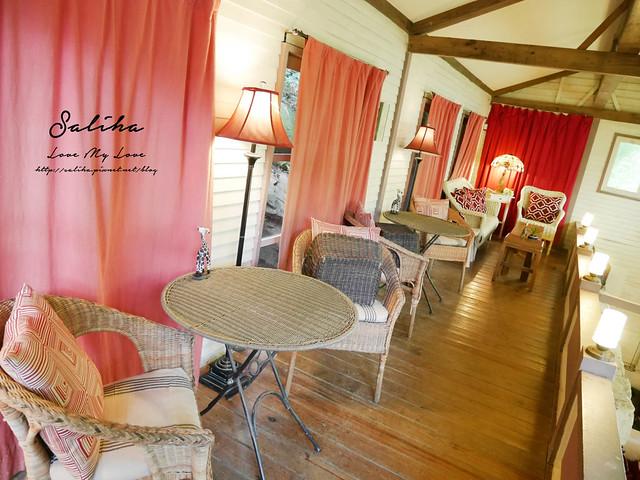 陽明山不限時景觀餐廳下午茶推薦19號咖啡館 (7)