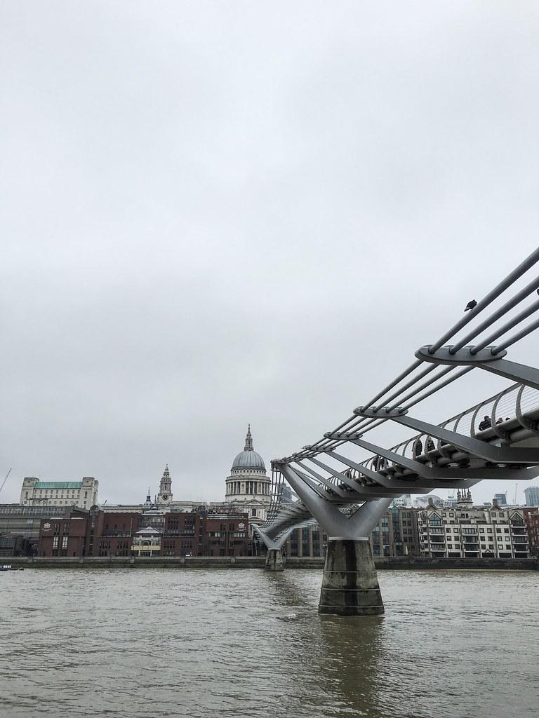 Londres_Ott_06