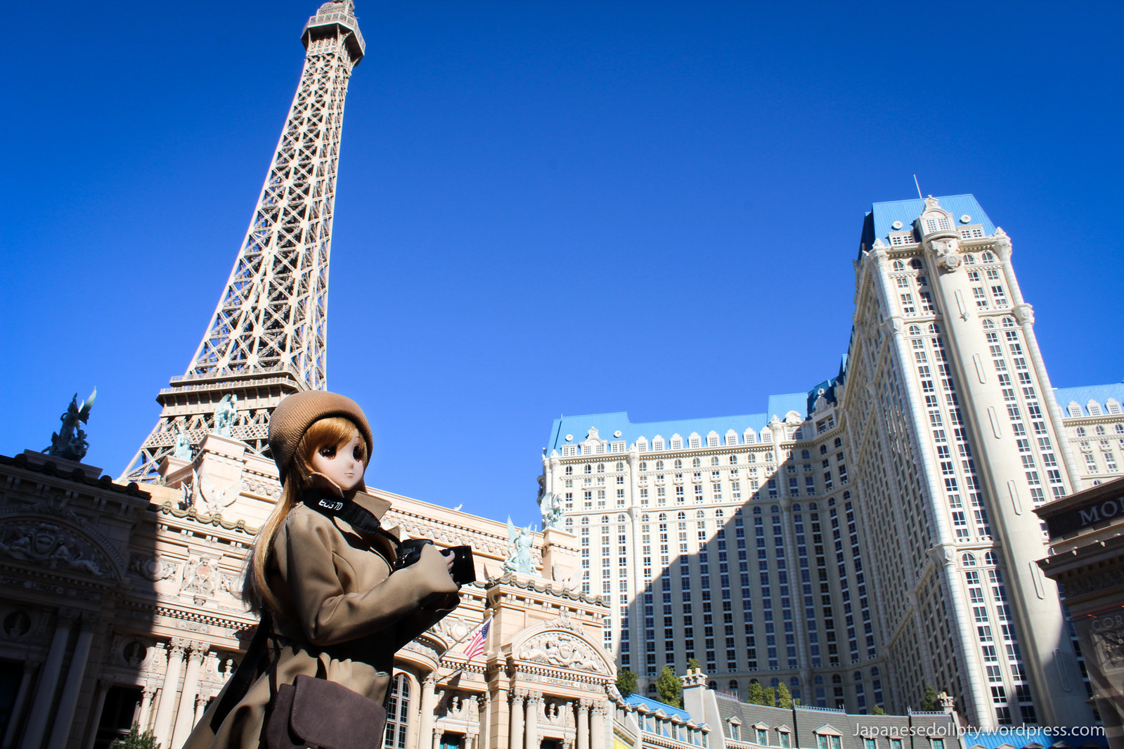 Vegas-19.jpg