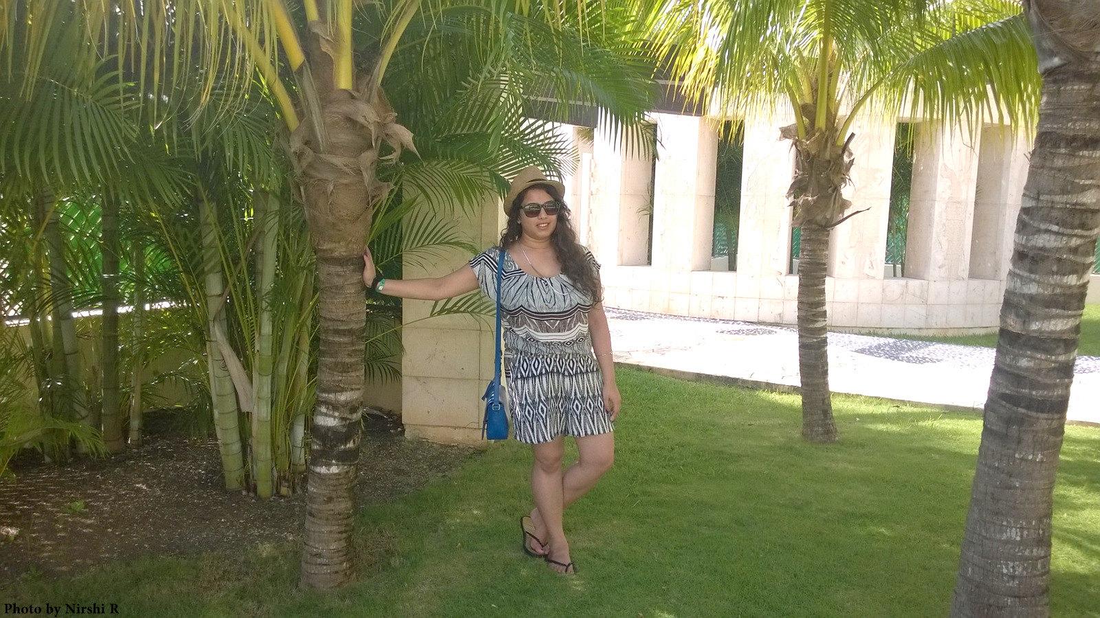 Cozumel, Mexico (17)