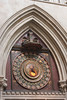 20150804_0217-Wells-cathedral-clock_resize