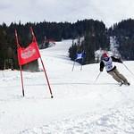 2016-02-13_wi_schuelski.dorfmeisterschaft065
