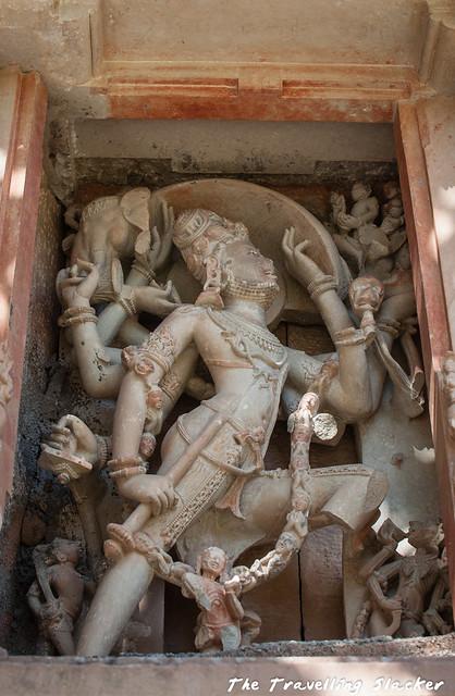 Badoli Temples (11)