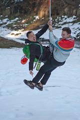 Junior Winter Camp '16 (106 of 118)