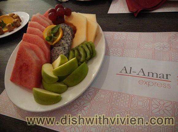 Al-Amar10