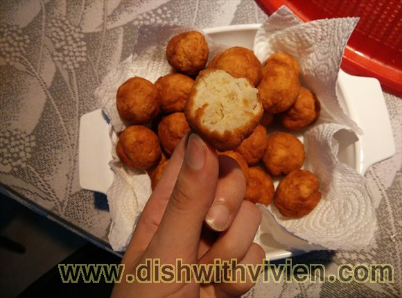 Sweet_Potato_Balls4