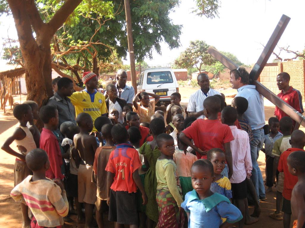 Malawi Image13