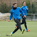 Training 04022016 (20 van 25)